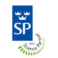 SP-logo-300x300px
