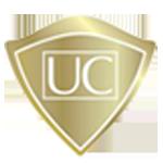 UC-fri