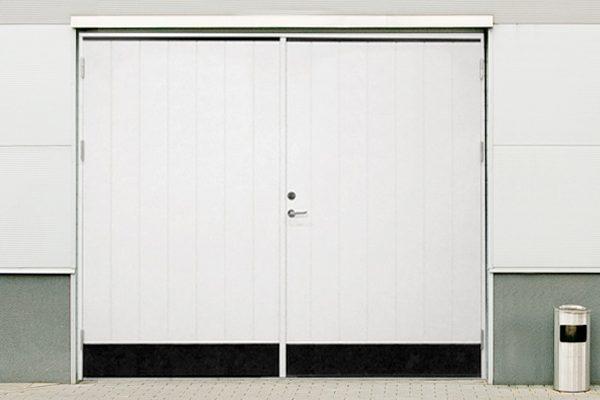 garageport-800x400-1