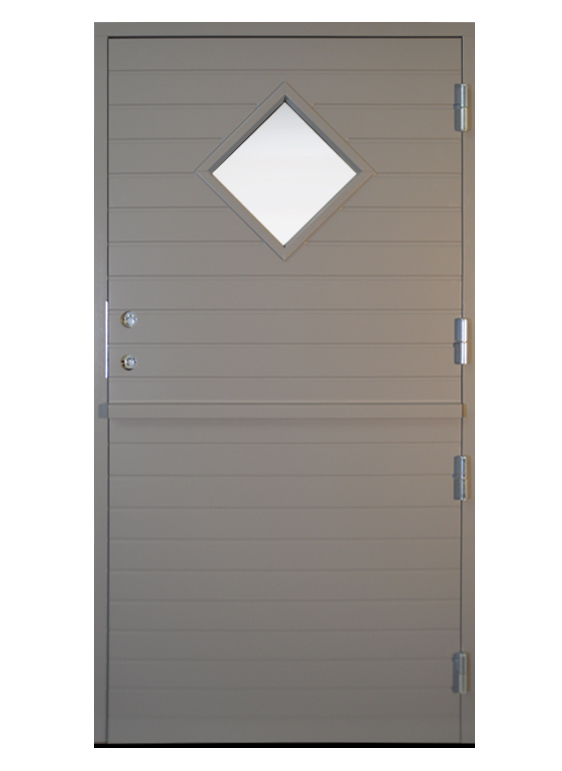YD Stalldoor Gray.600x800